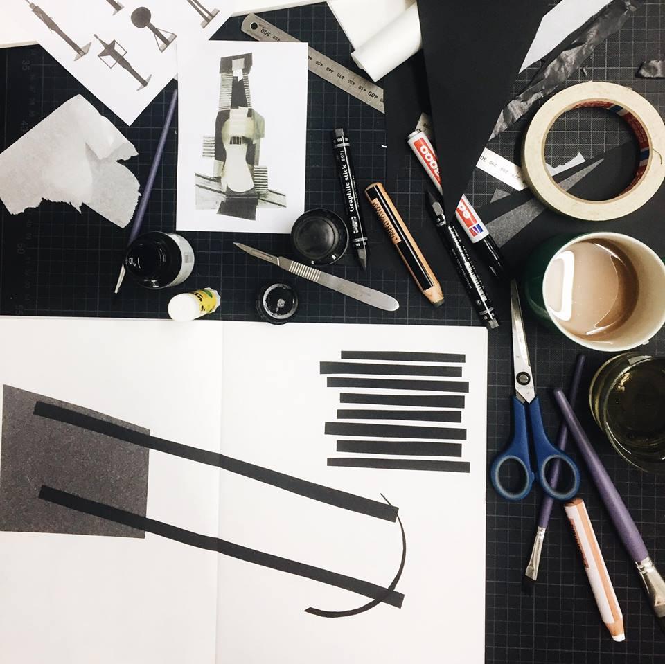 Sketchbook Table - Emma Wood.jpg