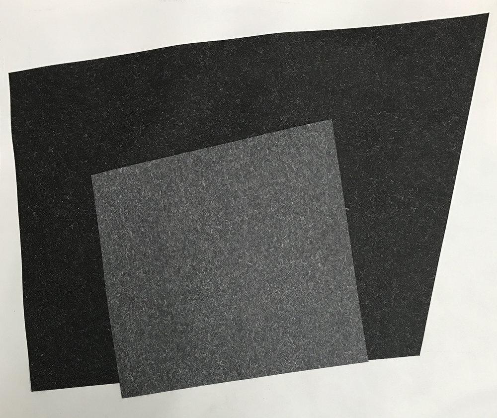 Sketchbook Block - Emma Wood.JPG