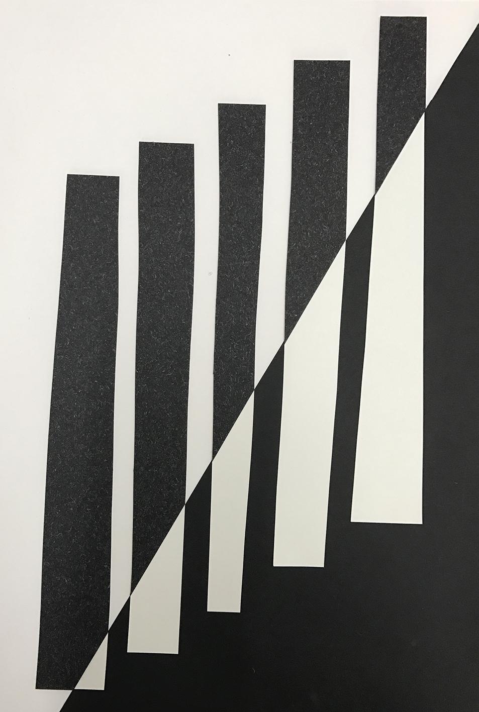 Weaving & Architecture 6 (Emma Wood)