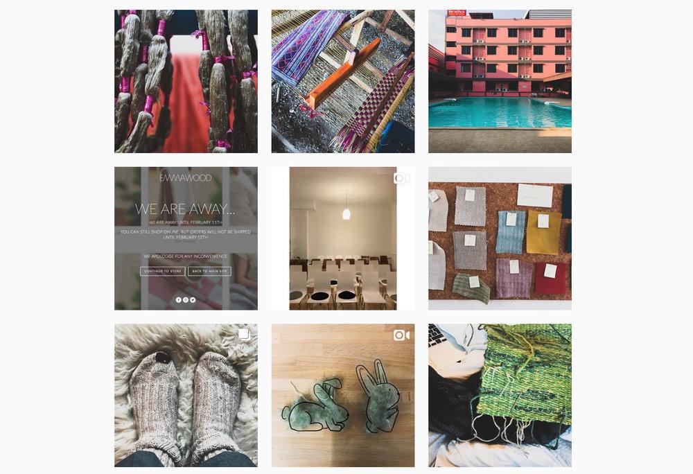 Instagram Feed (Emma Wood).jpg