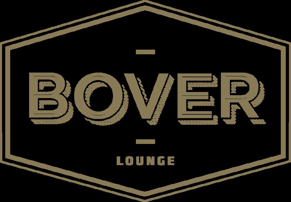 BOVER_BI.png