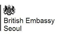 british-embassy-seoul-logo-narrow-line.jpg