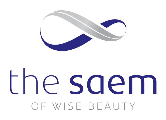 thesaem_logo-2.jpg