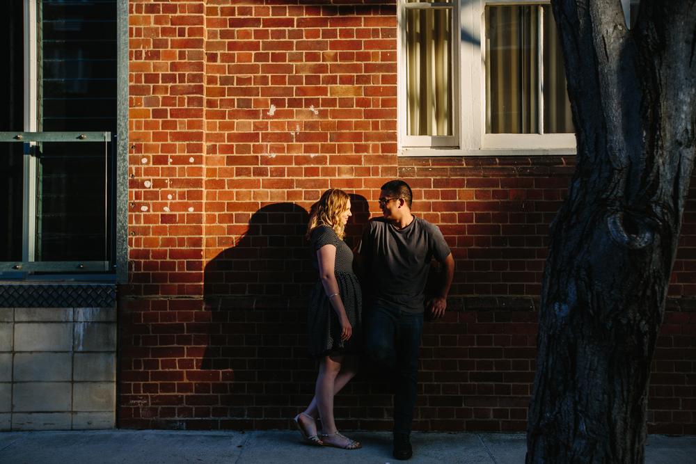 Isaac-Maddy-Engagement-480.jpg