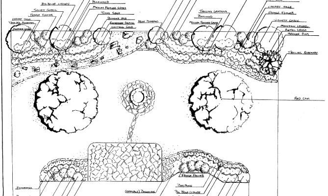 landscape-design-plans.jpg