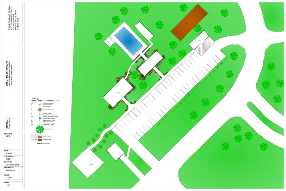 Comal Farms New Club House and Pavillion Landscape Enhancement_Page_1.jpeg