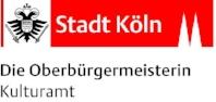 STK Kulturamt CMYK.jpg