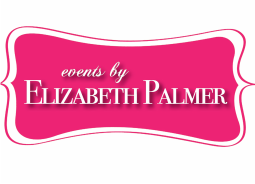 Events By Elizabeth Palmer