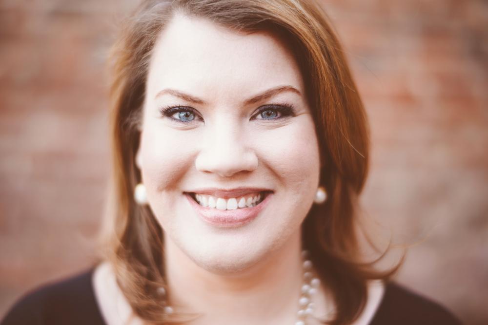 Elizabeth Palmer Singleton