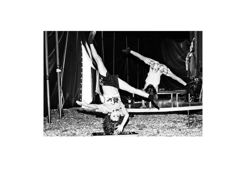 CirkusDannebrog_HelenaLundquist_6_small