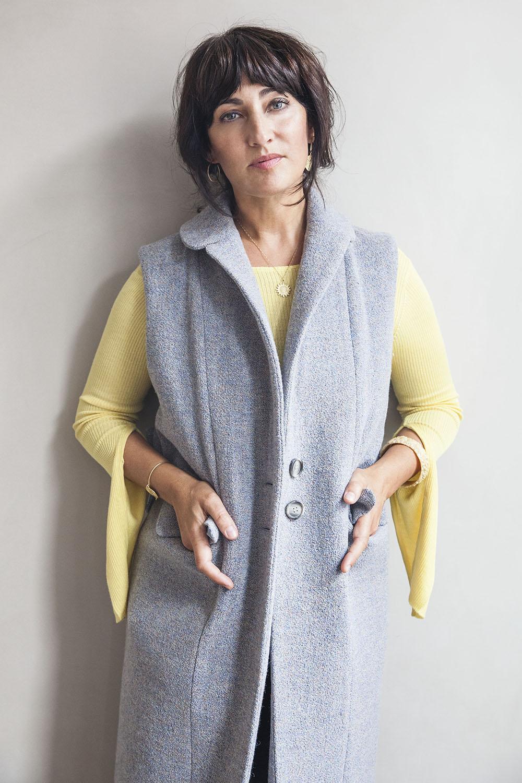 Orit Elhanati - Jewellery
