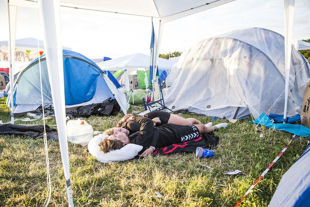 RF16_GAFFADK_Camplife_HelenaLundquist_blog_small.jpg