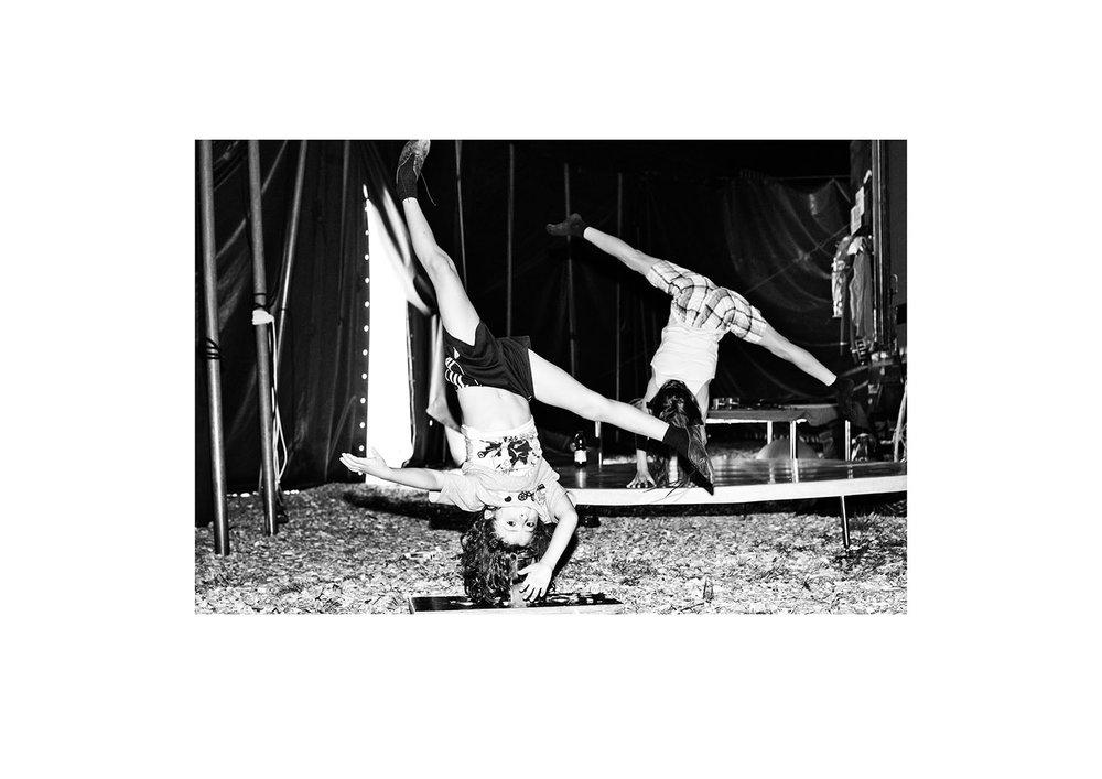CirkusDannebrog_HelenaLundquist_6_small.jpeg