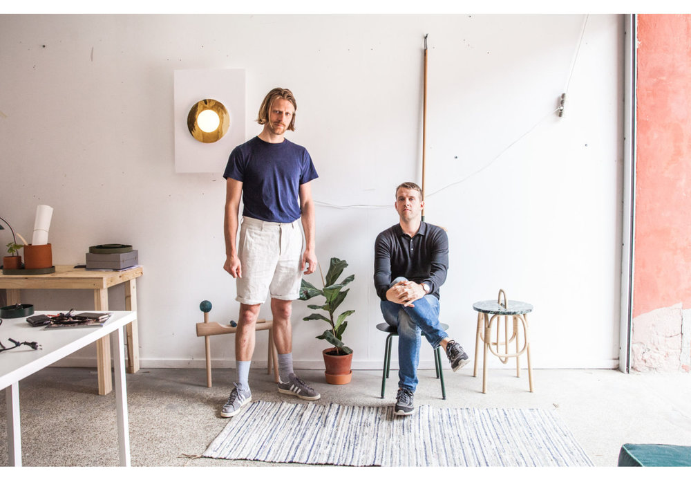 Freunde-von-Freunden-Emil-Kroeyer-Mads-Saetter-Lassen_HelenaLundquist_12.jpg