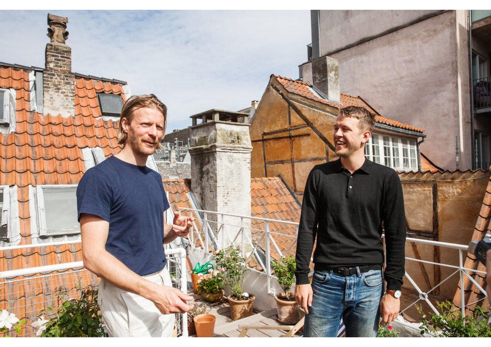 Freunde-von-Freunden-Emil-Kroeyer-Mads-Saetter-Lassen_HelenaLundquist_3.jpg
