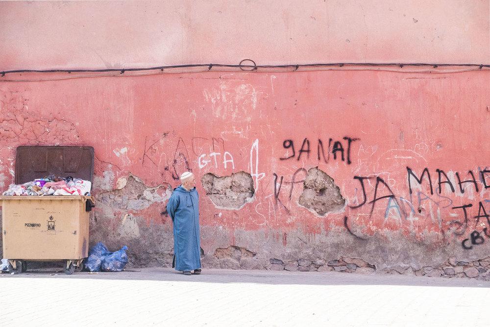 Marrakech_instagram_2016_HelenaLundquist_49.small.jpg