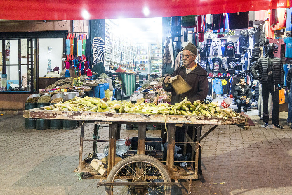 Marrakech_instagram_2016_HelenaLundquist_34.small.jpg