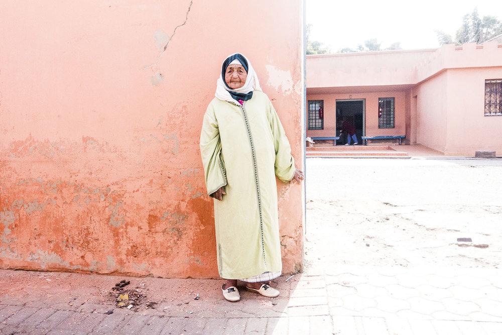 Marrakech_instagram_2016_HelenaLundquist_51.small.jpg