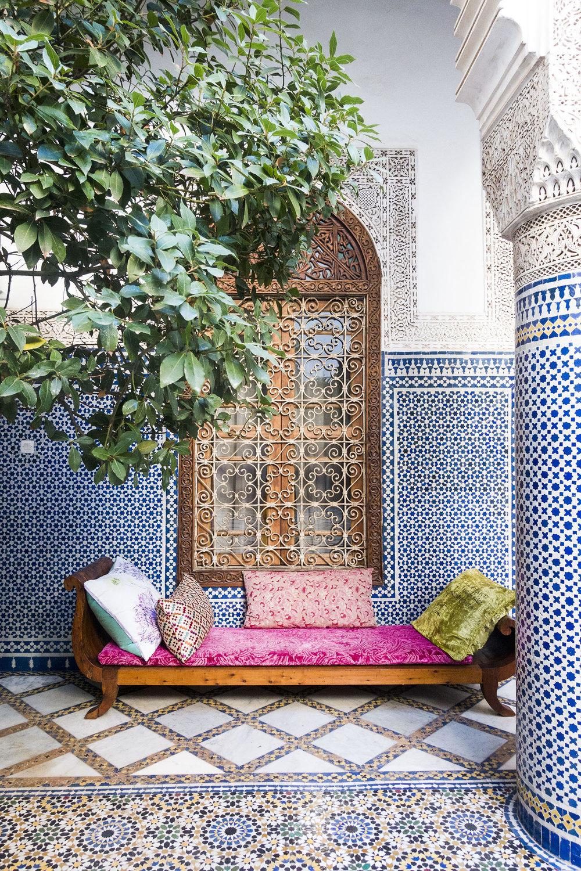 Marrakech_HelenaLundquist_8.small.jpg