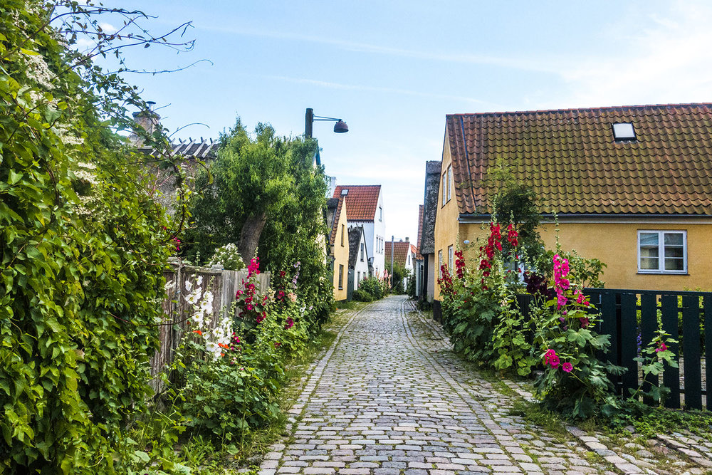 Dragør_130717_HelenaLundquist_9.small.jpg