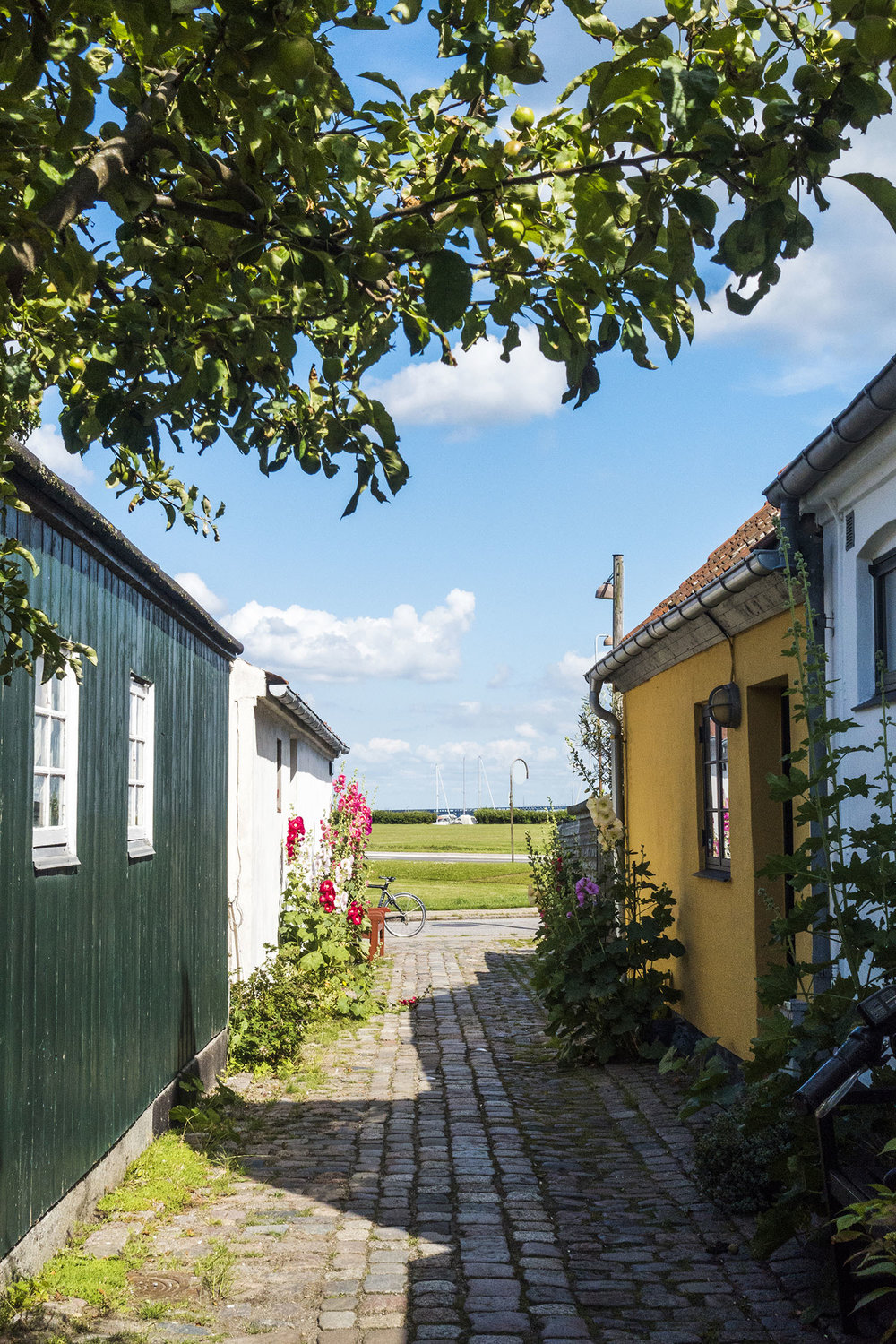 Dragør_130717_HelenaLundquist_7.small.jpg