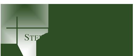 2014-web-logo-e1428349347873.png