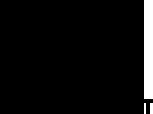 ywca-girleffect-logo.png