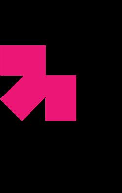 heforshe-logo-full.png