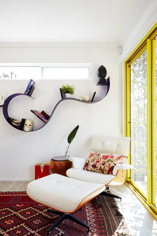 interior-jefflevingston-2.jpg