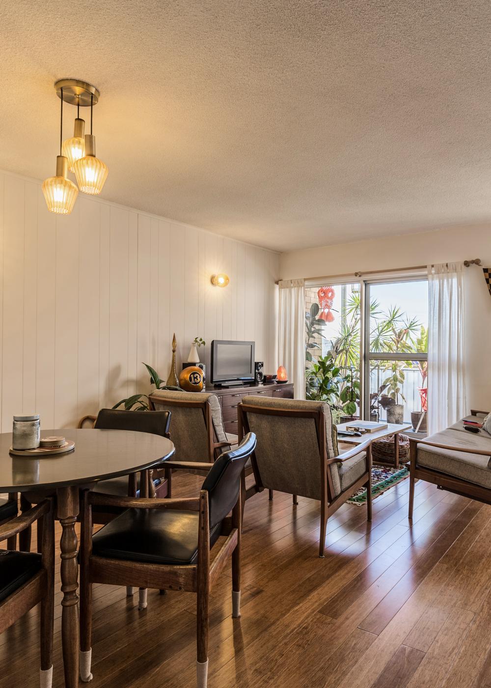 jefflevingston-interior-apartment.jpg