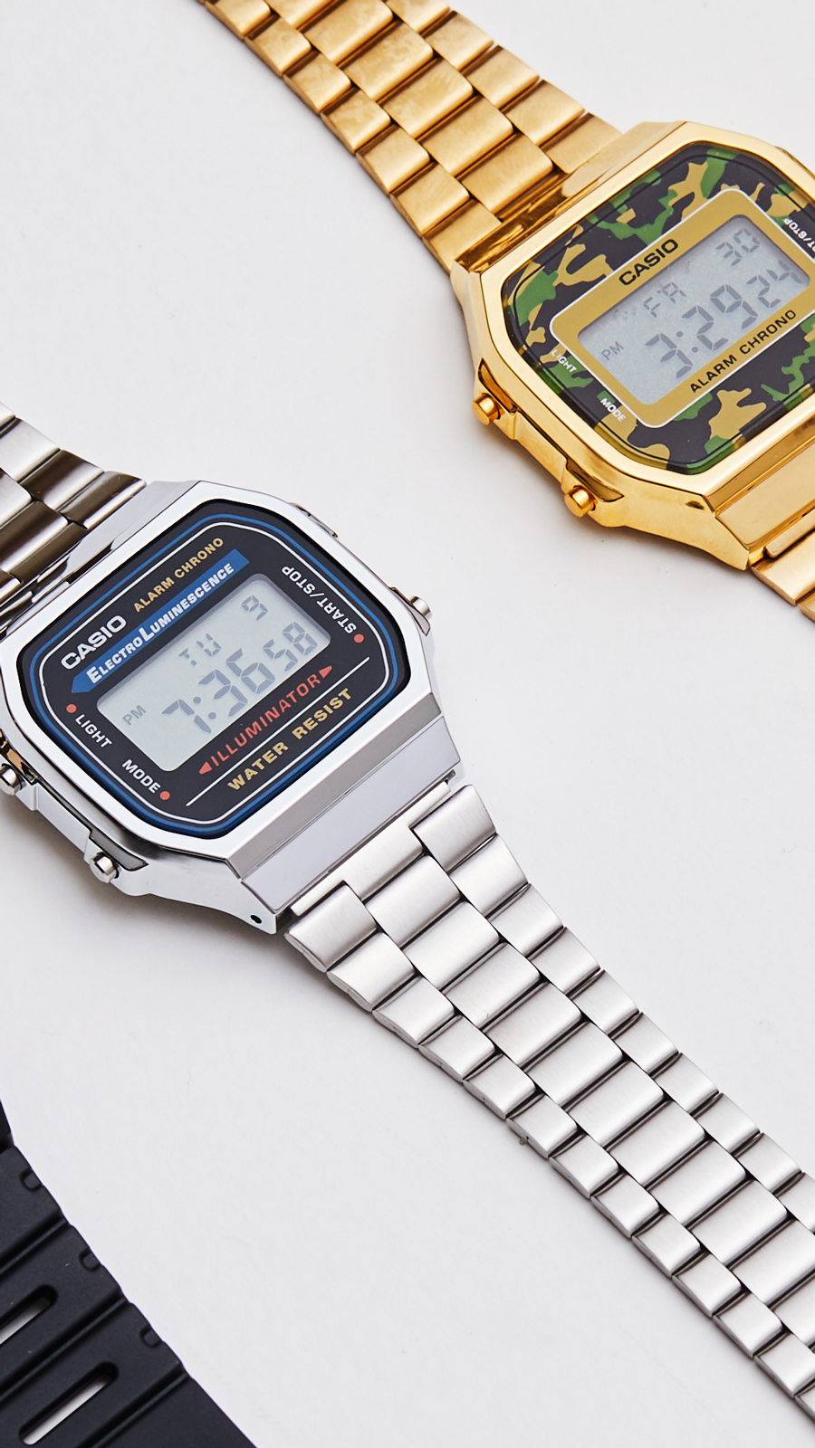 jefflevingston-casio-product.jpg