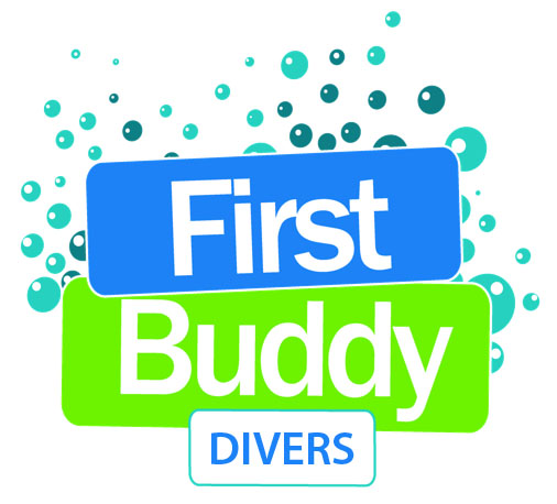 First Buddy Divers