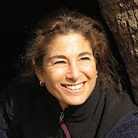 TARA BRACH Founder, Insight Meditation Community of Washington & Author, Radical Acceptance