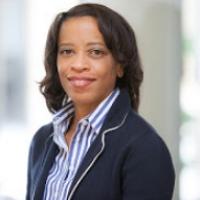 RHONDA MAGEE Professor of Law, University of San Francisco's School of Law