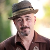 VINNY FERRARO Senior Trainer, Mindful Schools in Oakland, CA