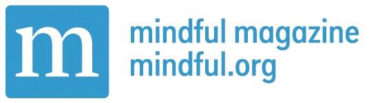 MIndful logo- NEW (1).jpg