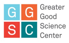 GGSC Logo-Text-ForWebsite-1.jpg