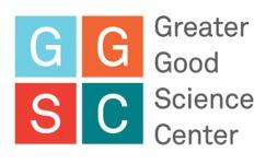 GGSC Logo-Text-ForWebsite-1.jpg