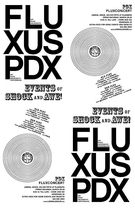 flux-web4.jpeg
