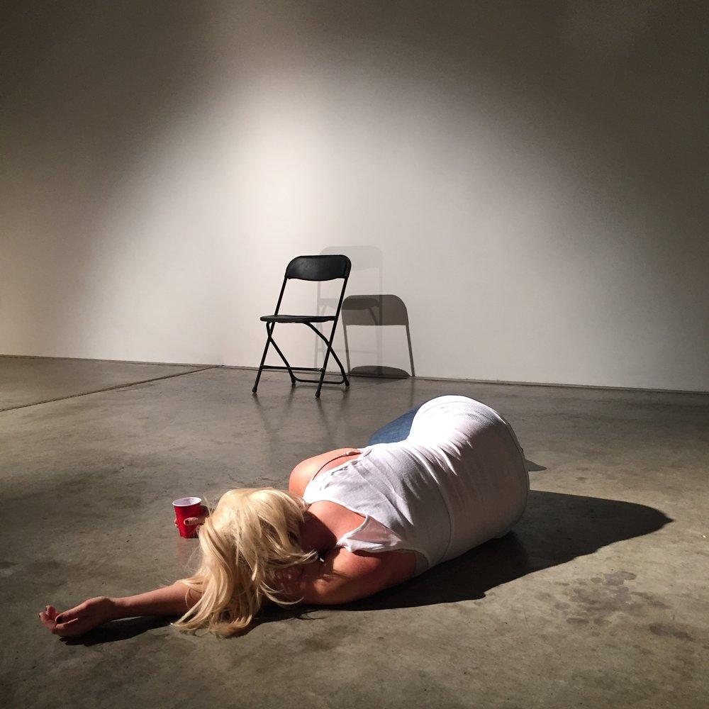 Liminal Fassbinder feat Danielle Ross photo Amanda Boekelheide.JPG