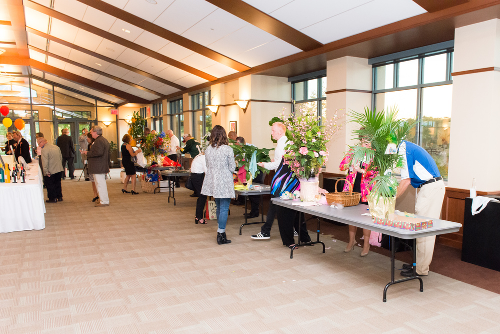 2015 Roots and Branches Garden Party-2396.jpg