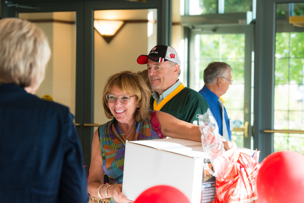 2015 Roots and Branches Garden Party-2331.jpg