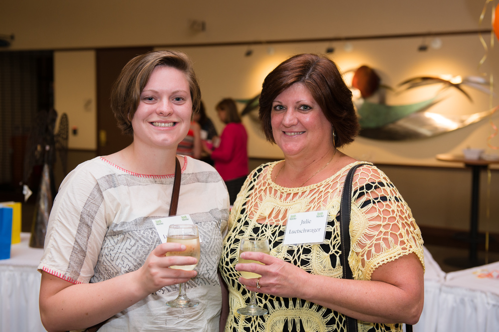 2015 Roots and Branches Garden Party-2350.jpg