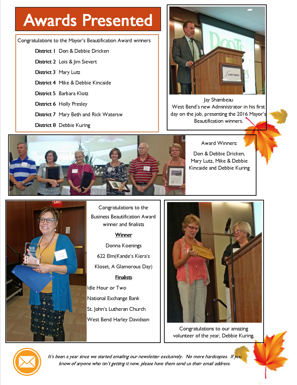 2016 Fall Newsletter-Page 2.png