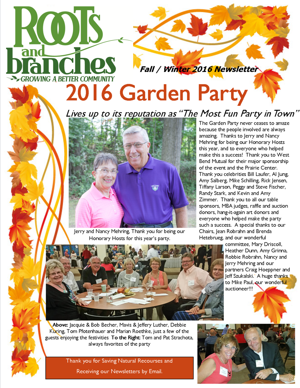 2016 Fall Newsletter-Page 1.png