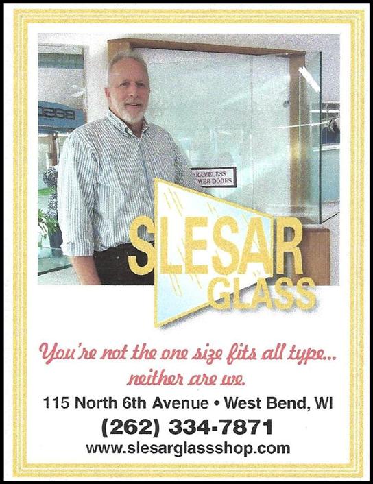 2016-Fall Slesar Glass.png