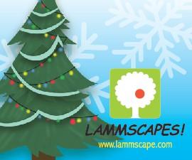 2016-Lamms-Fall-Winter Ad Christmas-NewsletterSize-1.5x1.25.jpg