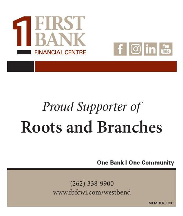 2016-10-31-First Bank Financial Fall Ad.jpg