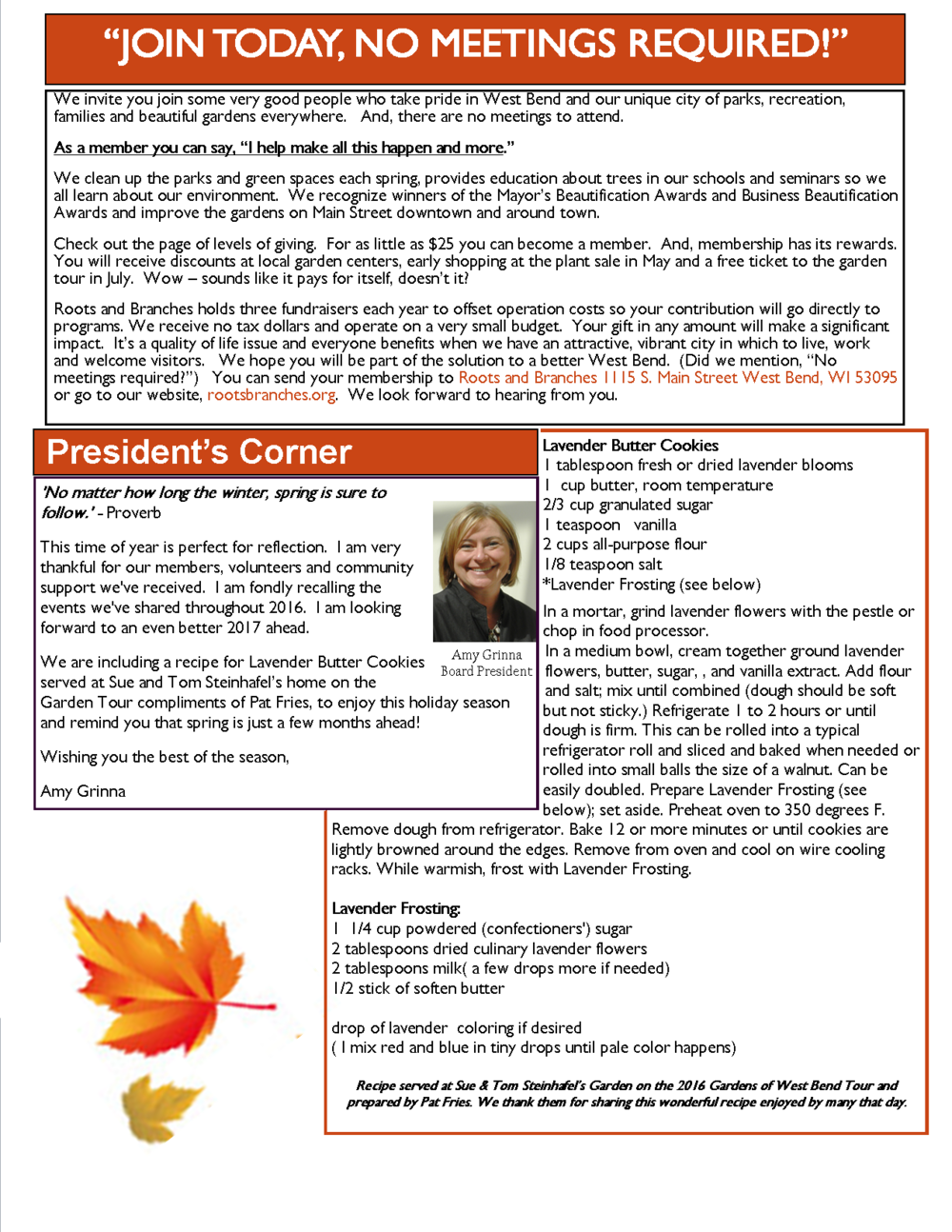 2016 Fall Newsletter-6-WEB Pic.png