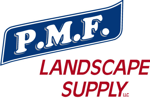PMF LANDSCAPE SUPPLY LLC (logo white backround).jpg